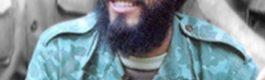 زندگی نامه شهید محسن حاجی بابا