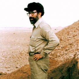 مستند فرماندهان: قسمت نوزدهم؛ شهید مصطفی چمران