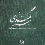 معرفی و بررسی کتاب سند گمنامی؛ زندگی و خاطرات شهید احمد مکیان