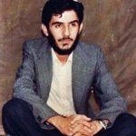 یاد سپاری درد محرومان در سیره شهید عبد الحمید دیالمه