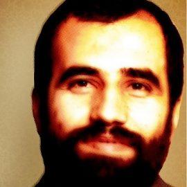 سیره اقتصادی شهید علی هاشمی در نوجوانی