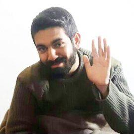 عشق به گمنامی در سیره شهید احمد مکیان