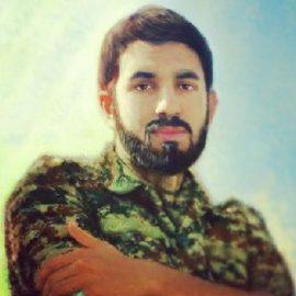 برخورد با انحرافات هیئت های عزاداری در سیره شهید احمد مکیان