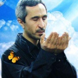 شهید مجید شهریاری و راهکار شهادت