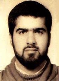 جلوه های ایثار در سیره شهید سید احمد هاشمی