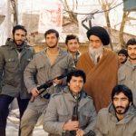 شهید سید اسد الله مدنی؛ الگوی از یک روحانی مردمی