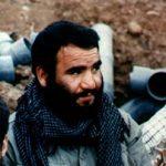 زندگی نامه شهید حسین علی نوری