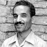 مردمی بودن نمایندگان مجلس از دیدگاه شهید رجایی