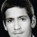دعای توسلی که شهید غلام رضا صانعی پور را نجات داد
