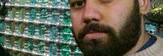 عشق و ارادت شهید مجید قربان خانی به حضرت زینب (س)