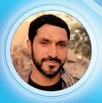 اذان های شهید احمد عبد اللهی