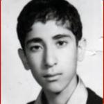 فرار از عافیت طلبی در سیره شهید مجید صنعتی کوپایی