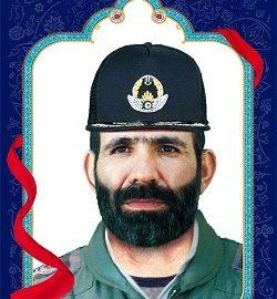وصیت نامه شهید مصطفی اردستانی
