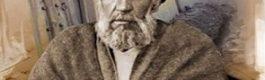زندگی نامه شهید آیت الله سید حسن مدرس