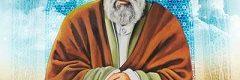 شهید سید حسن مدرس و مخالفت با افزایش حقوق نمایندگان مجلس