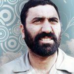 زندگی نامه شهید اکبر خرد پیشه شیرازی