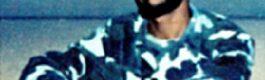 شهید سعید شاهدی و سفره ماه رجب
