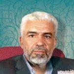 اخلاق پزشکی در سیره شهید رضا پاک نژاد