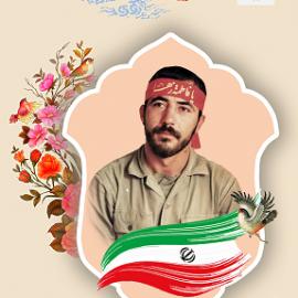 شهادت طلبی در سیره شهید احمد کریمی