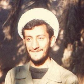 نگاه به حوزه علمیه در سیره شهید علی سیفی