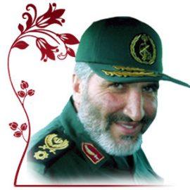جلوه محبت حضرت زهرا (س) در زندگی شهید احمد کاظمی