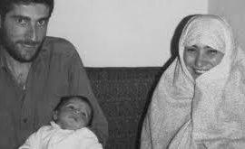 اهتمام به آموزش مسائل شرعی در سیره شهید حمید باکری