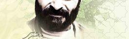 شهید عبد الحسین برونسی از دریچه نگاه مقام معظم رهبری