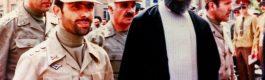 پیام مقام معظم رهبری به مناسبت شهادت شهید علی صیاد شیرازی