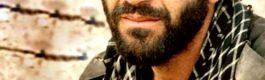 جایگاه ماه رجب در سیره شهید مجید پازوکی