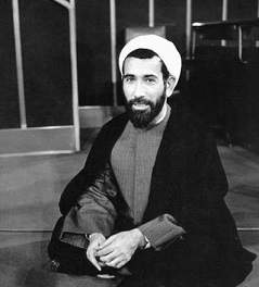 زندگی نامه شهید محمد جواد باهنر