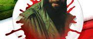 شهید سید مجتبی هاشمی و اعتقاد به ذکر خدا
