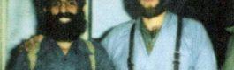دست به خیری در سیره شهید محمد بروجردی