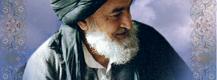 شرط شهید سید اسد الله مدنی برای شرکت در دعای ندبه