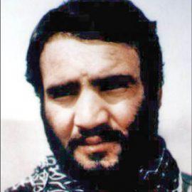 پرهیز از جلوه برای نامحرم در سیره شهید حسین علی نوری