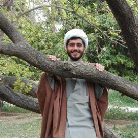 زندگی نامه شهید سعید بیاضی زاده