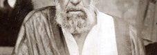 ساده زیستی در سیره شهید سید حسن مدرس